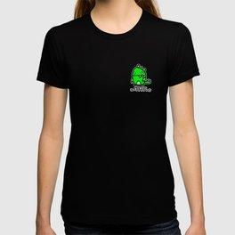 Dozi Monster T-shirt