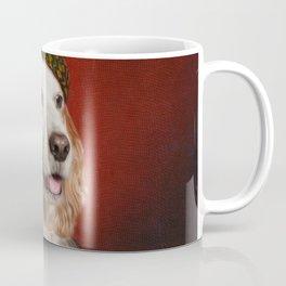 Duchess Abbey Coffee Mug