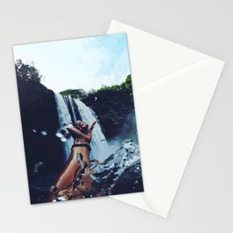 Shaka Stationery Cards