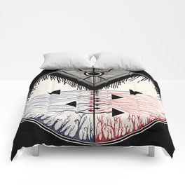 DK-149 (2009) Comforters