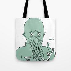 ood Tote Bag