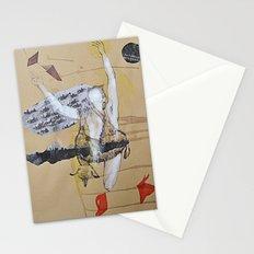 kraft2 Stationery Cards