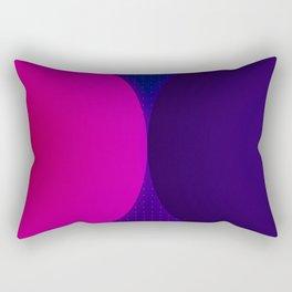Abstract Offerings .0016 Rectangular Pillow