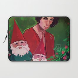 Amelie Laptop Sleeve