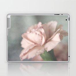 Mary's Tears Laptop & iPad Skin