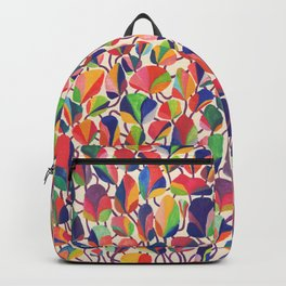 felicitous Backpack