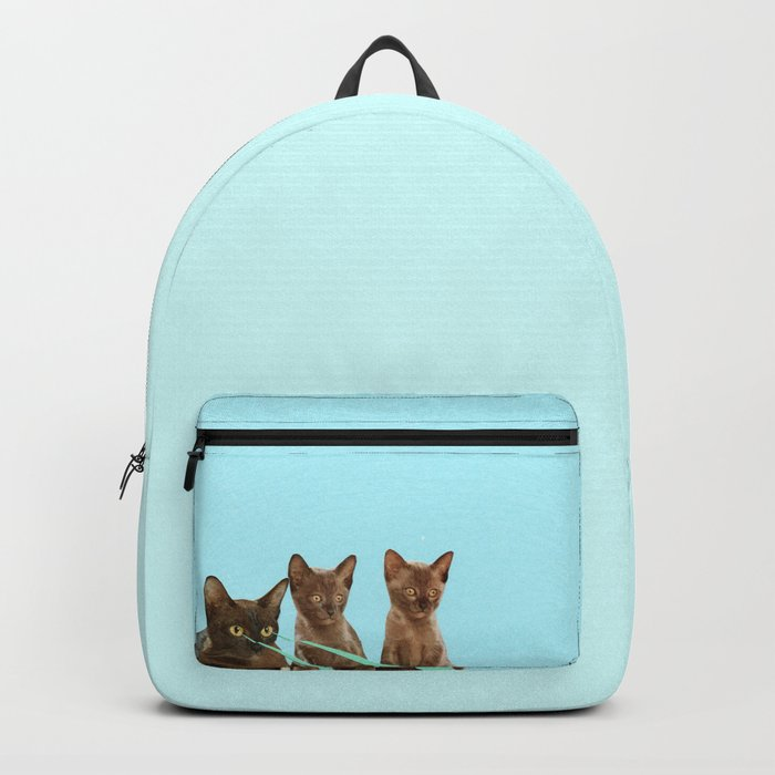 Motherly Love Backpack