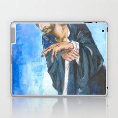 EGYPTIAN MAN  Laptop & iPad Skin