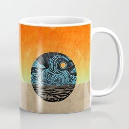 Foundations Coffee Mug