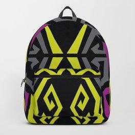 covidivas Backpack