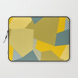 Olive to the Max Laptop Sleeve