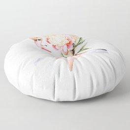 Jimin Floor Pillow