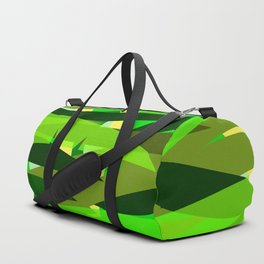 Maia Duffle Bag