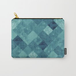 GEO#5 Carry-All Pouch