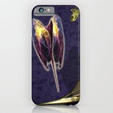 Angel is born Slim Case iPhone 6s