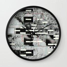 PD3: GCSD59 Wall Clock