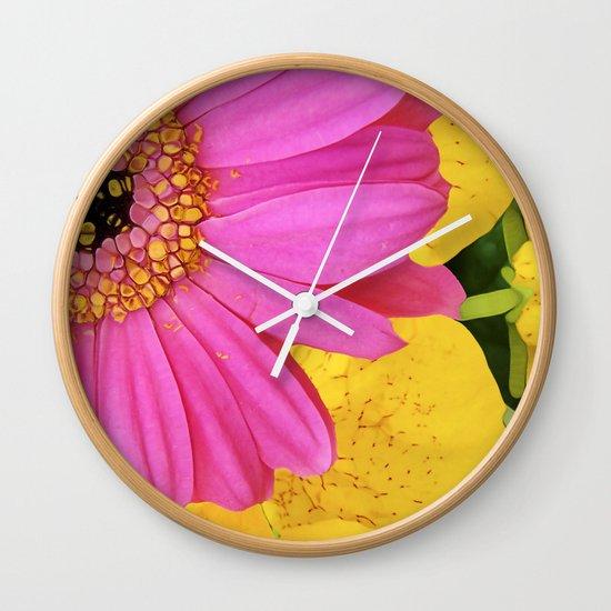 STELLA!!!!!!!! Wall Clock