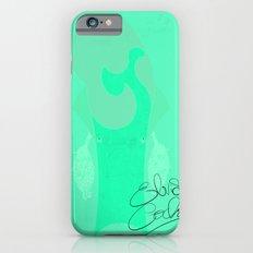 Elvis iPhone 6s Slim Case