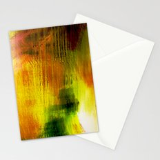 Hiding Place Stationery Cards