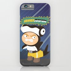 The Great Hammerheadman Slim Case iPhone 6s