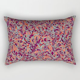 abundance (variant 2) Rectangular Pillow