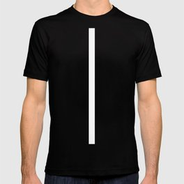 Ultra Minimal I T-shirt