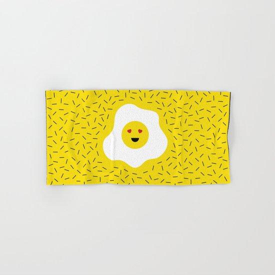 Eggs emoji by anastasia_m