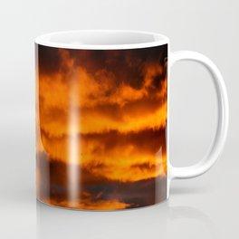 Sunset #210 Coffee Mug