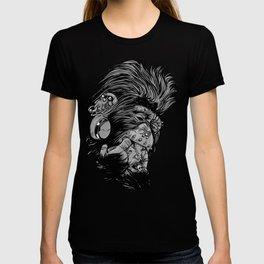 PNKMNKY T-shirt