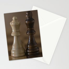 Concord Stationery Cards