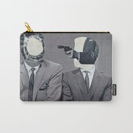 A Penny for Your Thoughts Carry-All Pouch