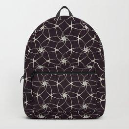 Flower-Go-Round Backpack