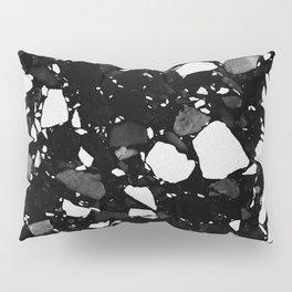 TERRAZZO II Pillow Sham