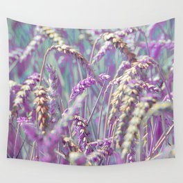 #151 Wall Tapestry