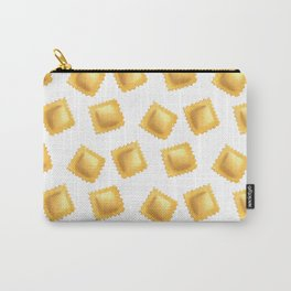Ravioli Carry-All Pouch