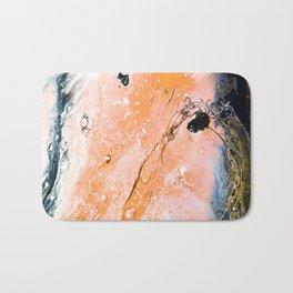 Seastorm Bath Mat