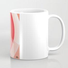 The Orange City Coffee Mug