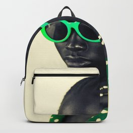 Georgina Gina III Backpack