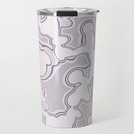 Dapple Dusk Travel Mug