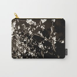 Midnight dream. Carry-All Pouch