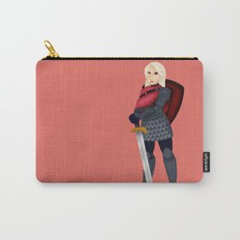 Cath Carry-All Pouch