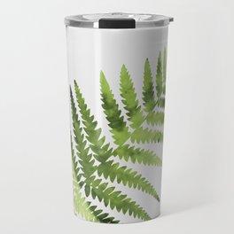 Farn Travel Mug
