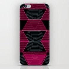 n/n iPhone & iPod Skin