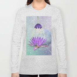 Sweet dreams Long Sleeve T-shirt