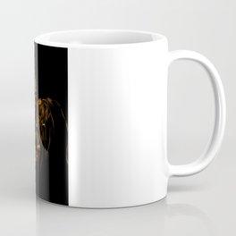 The Last Stand! Coffee Mug