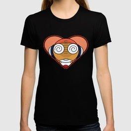 Kukuku Kululu T-shirt