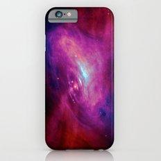 The Beam Slim Case iPhone 6s