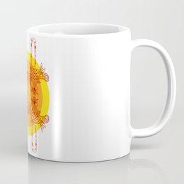 Popsych:53: Coffee Mug