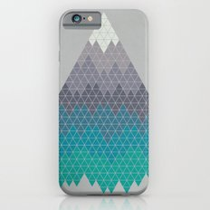 Many Mountains iPhone 6s Slim Case