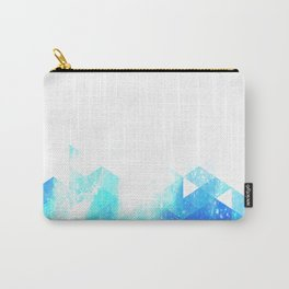 PURE Carry-All Pouch